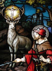 439px-St.Hubert_Ottawa_St.Patrick_RC_Basilica
