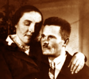 Polish_Righteous_Józef_and_Wiktoria_Ulma
