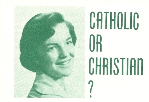 catholic-or-christian