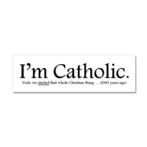 catholic_christian_wall_decal