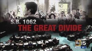 Hundreds_rally_against_SB1062_in_Flagsta_1360360000_3123610_ver1_0_640_480