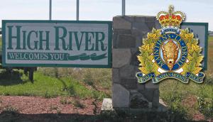 Hgh-River-RCMP-Gun-Seizures