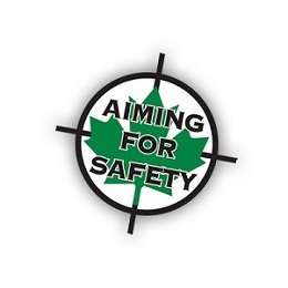 Silvercore_aiming_for_safety_