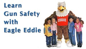 EagleEddie
