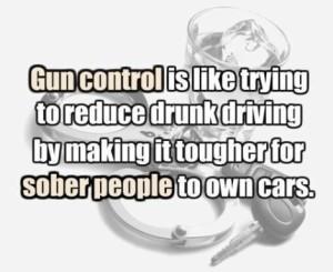gun_control_zps3630a9b3