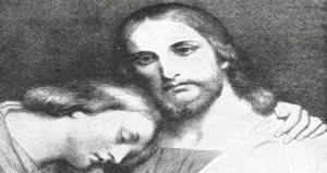 10-ST-JOHN-JESUS