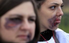 200421-women-violence