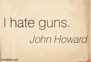 Quotation-John-Howard-hate-Meetville-Quotes-55329