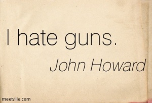 Quotation-John-Howard-hate-Meetville-Quotes-55329