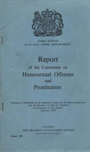 1967_wolfenden-report