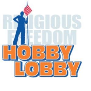 hobby-lobby_zps8425ff5a2