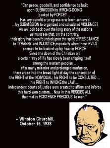 Churchill106