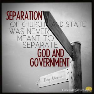Roy-Moore-Quote-Seperation-of-church-and-state