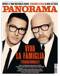Dolce-Gabbana-Panorama