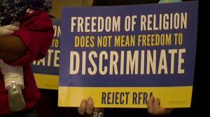religious-freedom-bill-gen-con