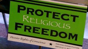 religious-freedom2