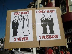 Polygamy-SC