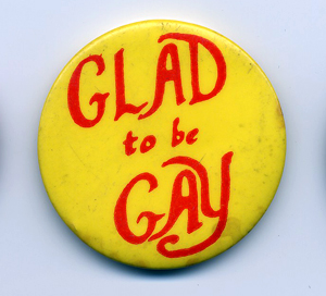 gladtobegay-badge-2