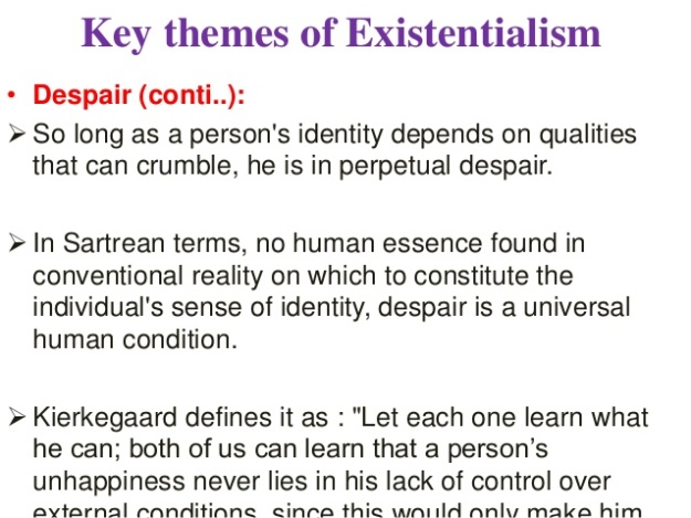 existentialism-18-638
