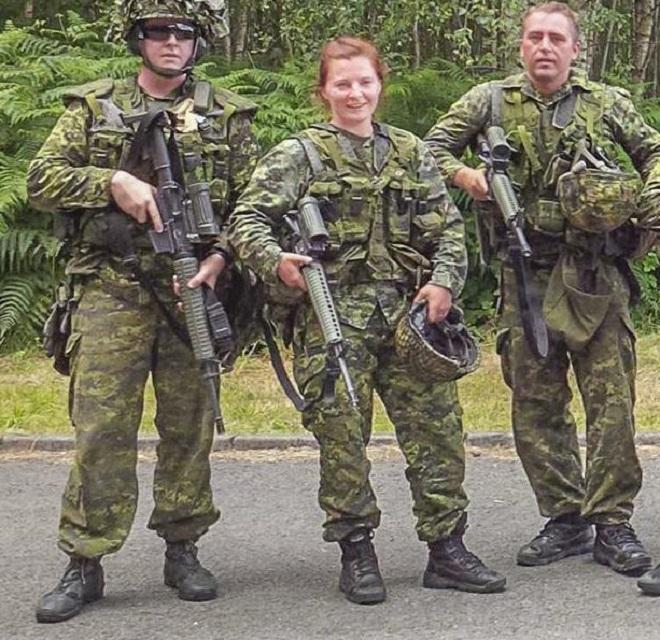 Sergeant-Tatyana-Danylyshyn