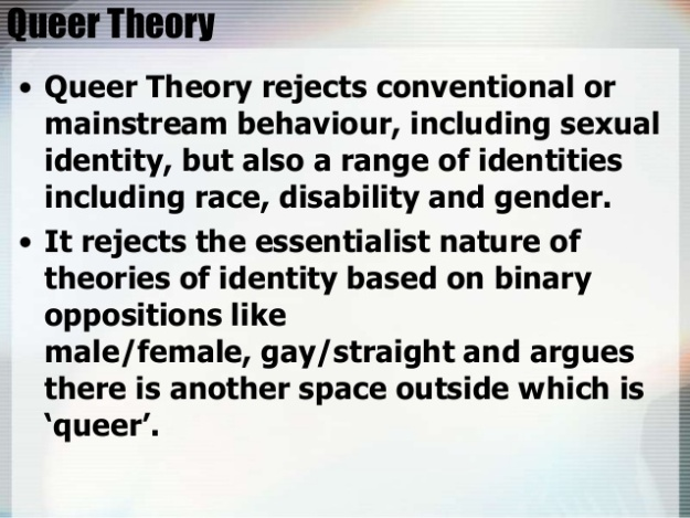 queer-theory-6-638